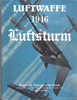 Luftsturm: Defense of the Reich